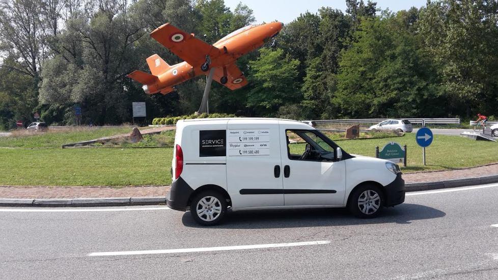 Varese assistenza Whirlpool