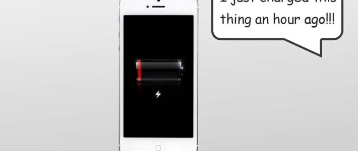 Apple iPhone Battery replacement change Service Jaipur