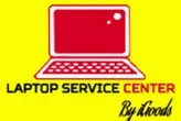 Laptop Service Center Jaipur
