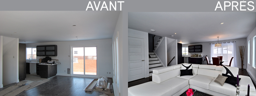 Home Staging Par Pamla Venne Home Staging Rivires Des