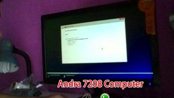 Jasa Install Komputer Panggilan di Bogor