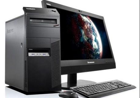Service Komputer Lenovo Panggilan di jakarta