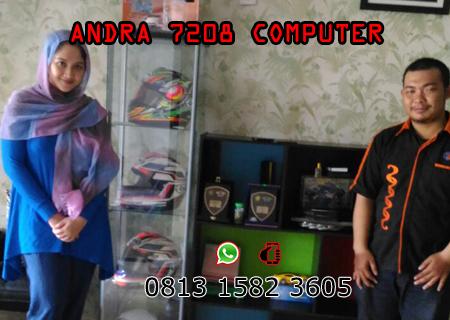 Service Komputer Panggilan di Klender Jakarta Timur