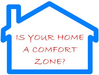 home comfort zone des moines ia