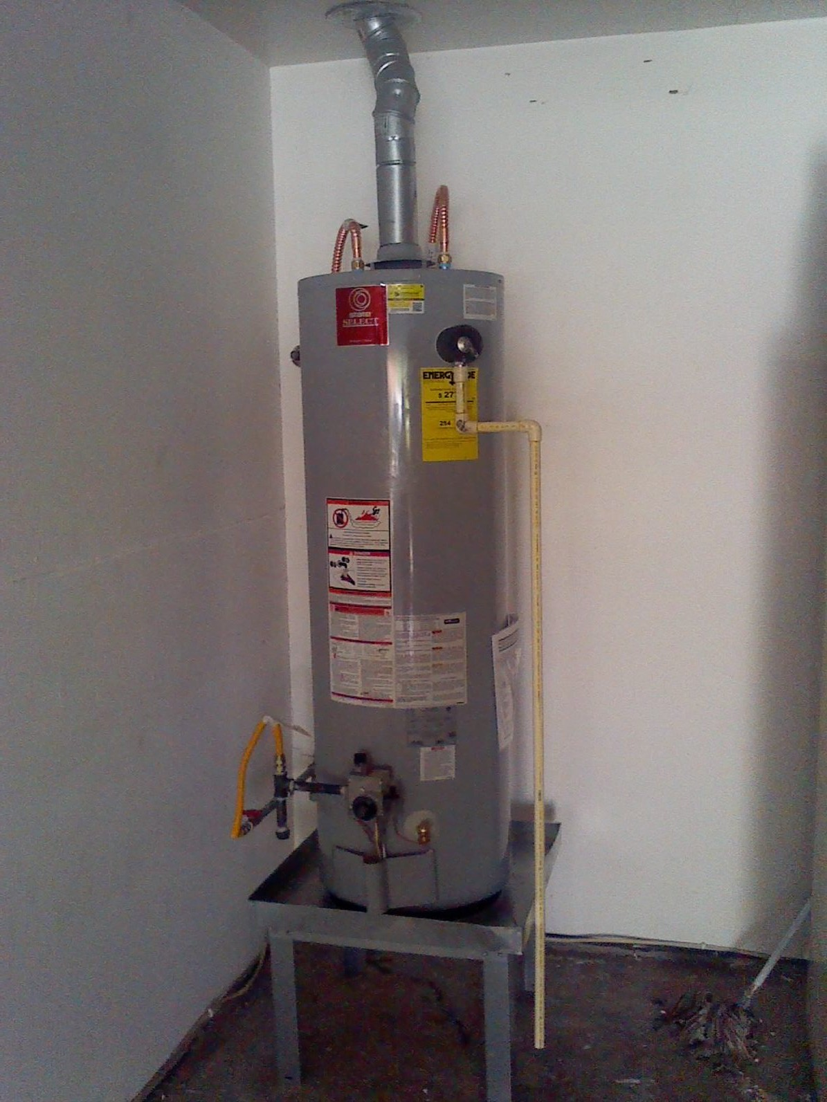 Plumbers in cypress texas plumb right plumbing for Plumber 77080