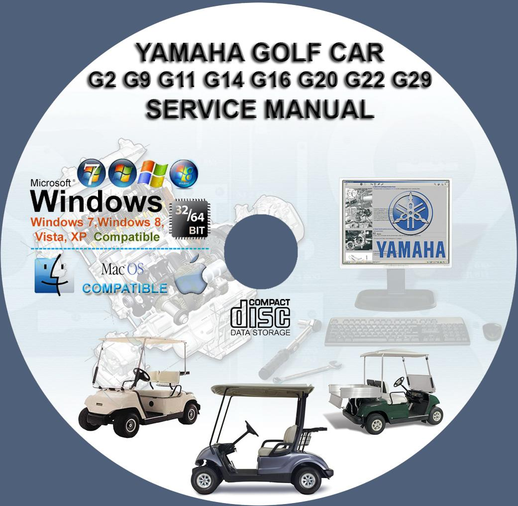 yamaha_golf_car_0?resize=665%2C650 yamaha wiring diagram g16 the wiring diagram readingrat net yamaha g29 golf cart wiring diagram at webbmarketing.co