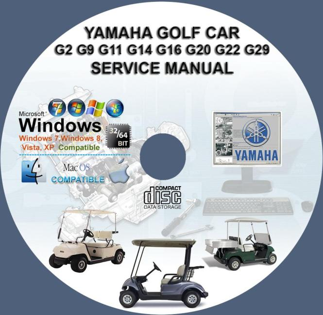 yamaha g golf cart wiring diagram wiring diagram replacing switch toggle and solenoid page 2 source yamaha g16 starter wiring diagrams