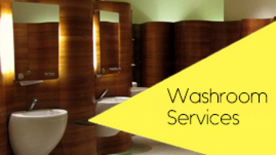 Washroom-Services-570x321