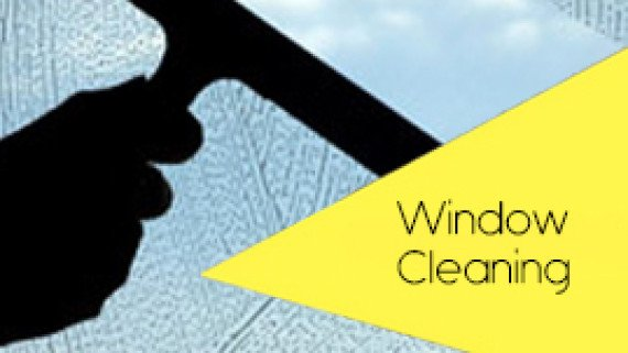 Window-Cleaning-570x321
