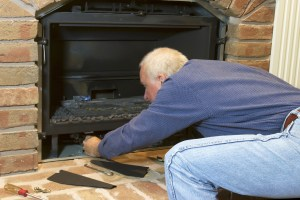 fireplace maintenance baltimore maryland fire damage restoration