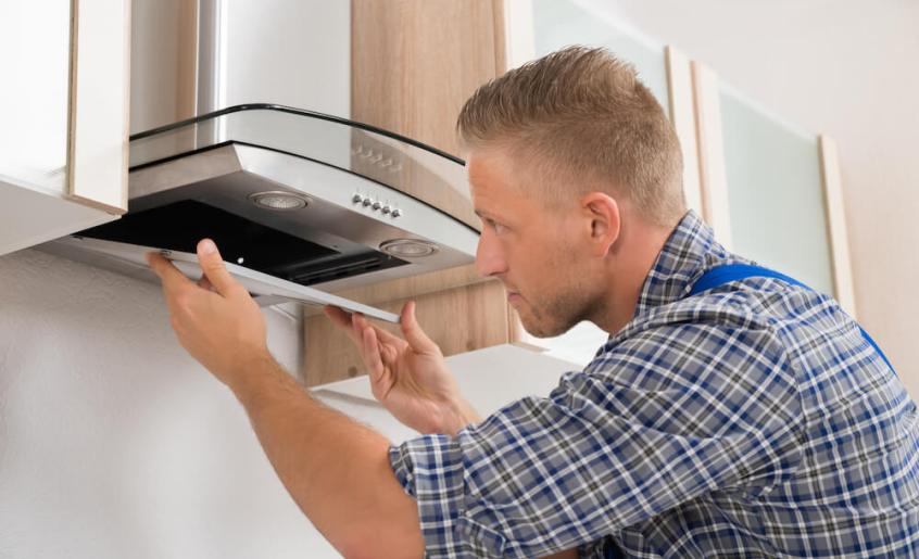 Η Service Point αναλαμβάνει την Επισκευή & Συντήρηση σε όλες τις κουζίνες και εστίες. Ενδεικτικά αναφέρουμε AEG-BOSCH-SIEMENS-NEFF-GAGGENAU-MIELE