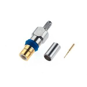 HDC43/3GTIS | HDC43/5GTIS | DDF connectors | Blue ring ddf connectors | High density DDF | Extra High density DDF | type 43 connectors | type 43 connectors | HDC43 connectors.