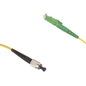 E2000/APC-FC Singlemode 9/125 simplex patchcord | FC singlemode patchcord | FC singlemode patch cord | FC patch cord | FC patchcord | E2000/APC singlemode patchcord |E2000/APC singlemode patch cord | E2000/APC patch cord |E2000/APC patchcord | FC-E2000/APC singlemode patchcord |FC- E2000/APC singlemode patch cord | FC-E2000/APC patch cord | FC-E2000/APC patchcord