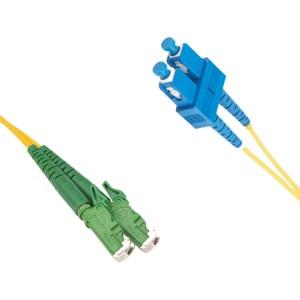 E2000/APC-SC Singlemode 9/125 duplex patchcord | SC singlemode patchcord | SC singlemode patch cord | SC patch cord | SC patchcord | E2000/APC singlemode patchcord |E2000/APC singlemode patch cord | E2000/APC patch cord |E2000/APC patchcord | SC-E2000/APC singlemode patchcord |SC- E2000/APC singlemode patch cord | SC-E2000/APC patch cord | SC-E2000/APC patchcord