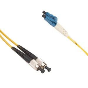 FC-LC Singlemode 9/125 duplex patchcord | lc singlemode patchcord | lc singlemode patch cord | lc patch cord | lc patchcord | fc singlemode patchcord | fc singlemode patch cord | fc patch cord |fc patchcord | lc-fc singlemode patchcord |lc- fc singlemode patch cord | lc-fc patch cord | lc-fc patchcord