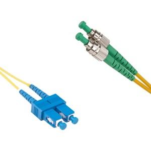 FC/APC-SC Singlemode 9/125 duplex patchcord | SC singlemode patchcord | SC singlemode patch cord | SC patch cord | SC patchcord | FC/APC singlemode patchcord |FC/APC singlemode patch cord | FC/APC patch cord |FC/APC patchcord | SC-FC/APC singlemode patchcord |SC- FC/APC singlemode patch cord | SC-FC/APC patch cord | SC-FC/APC patchcord