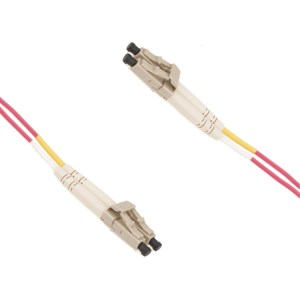LC-LC Multimode 50/125 OM4 duplex patchcordlc-lc patch cords |lc-lc duplex OM4 | LC Mulitmode patchcord | lc multimode patch cord | lc patch cord | lc patchcord