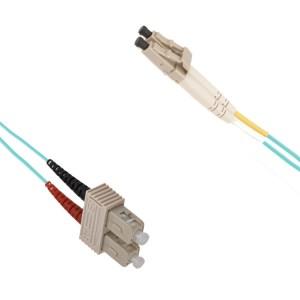 LC-SC Multimode 50/125 OM3 duplex patchcord | lc multimode patchcord | lc multimode patch cord | lc patch cord | lc patchcord | sc multimode patchcord | sc multimode patch cord | lc-sc patch cord |lc- sc patchcord | lc-sc multimode patchcord |lc- sc multimode patch cord | lc-sc patch cord | lc-sc patchcord