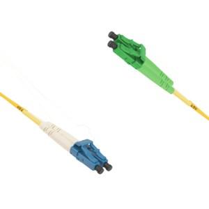 LC-LC/APC Singlemode 9/125 duplex patchcord | lc singlemode patchcord | lc singlemode patch cord | lc patch cord | lc patchcord | lc/apc singlemode patchcord | lc/apc singlemode patch cord | lc/apc patch cord | lc/apc patchcord | lc-lc/apc patch cord |lc- lc/apc patchcord | lc-lc/apc singlemode patchcord |lc- lc/apc singlemode patch cord | lc-lc/apc patch cord | lc-lc/apc patchcord