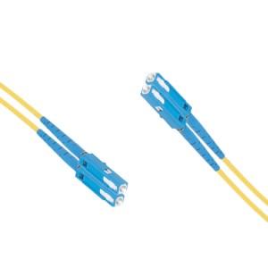 MU-MU Singlemode 9/125 duplex patchcord | MU singlemode patchcord | MU singlemode patch cord | MU patch cord |MU patchcord | MU-MU singlemode patchcord |MU- MU singlemode patch cord | MU-MU patch cord | MU-MU patchcord