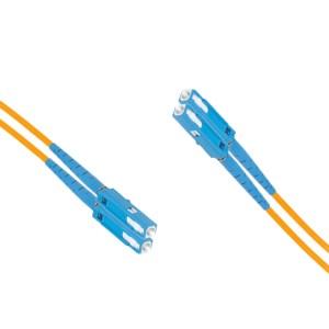 MU-MU Multimode 62.5/125 duplex patchcord | MU multimode patchcord | MU multimode patch cord | MU patch cord |MU patchcord | MU-MU multimode patchcord |MU- MU multimode patch cord | MU-MU patch cord | MU-MU patchcord