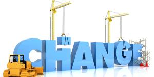 ServicePRO® Business Management Software