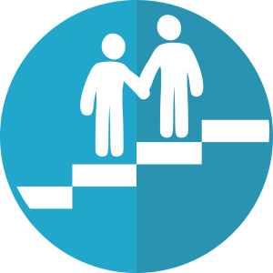 Icône mentor