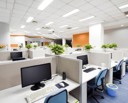 service de nettoyage de bureaux service de nettoyage commercial montr al 1 800 759 6506. Black Bedroom Furniture Sets. Home Design Ideas