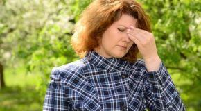 Rupture d'anévrisme cérébral quel sont les symptômes ?