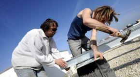 Prix poutre IPN : comment estimer le coût du devis d'installation