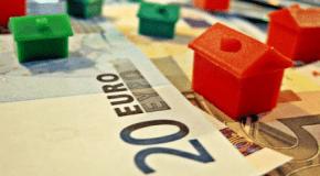 Immobilier, assurances… les conseils pour optimisez sa retraite