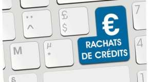 Rachat de crédit encore le bon moment en 2017 ?