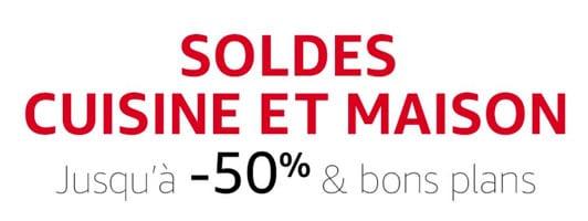 %name Résultat Supérieur 46 Superbe soldes Meubles Stock 2017 Hzt6
