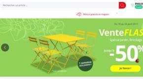 Auchan Englos infos et promotions à ne surtout pas rater