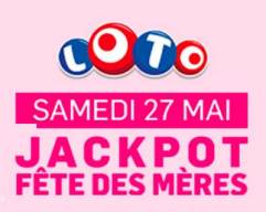 résultat loto 27 mai 2017