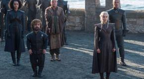 Game of Thrones saison 7 épisode 1 résumé et offre OCS