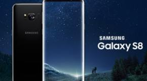 Samsung Galaxy S8 pas cher prix en promotion offre à ne pas rater
