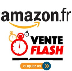Amazon.fr Promotions et Ventes Flash