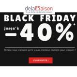 black friday delamaison