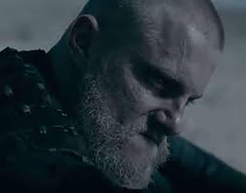 """Cette série pour le coup excellente surprise que cette """"petite"""" Vikings Saison 6 Episode 11 Date De Sortie Infos Et Spoilers"""
