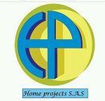 Mantenimiento residencial e industrial
