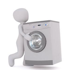 mantenimiento a los electrodomésticos