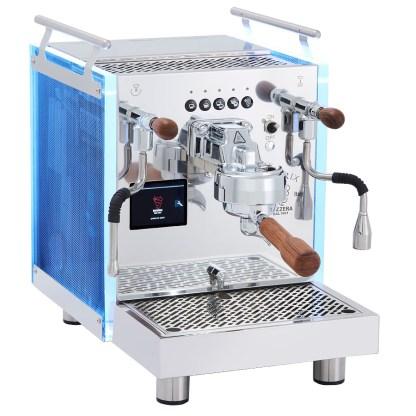 Maquina de Café MATRIX DE 1GR