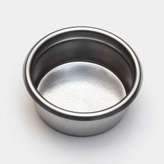 Filtro de cafetera 2 tazas