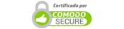 Sitio seguro certificado