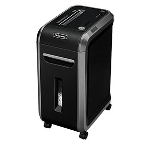 Fellowes 99Ci Powershred Shredder