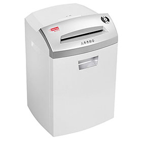 PHE Intimus 32CC Shredder