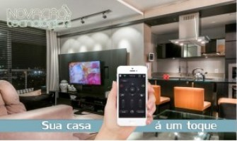 automacao-residencial-01