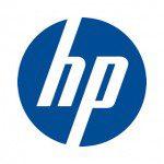 hp_logo-150x150