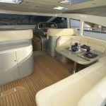 alquiler-barco-ibiza-ab585